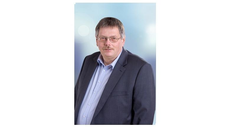 Rüdiger Treichel